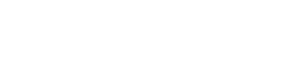 Return to the Little Fish Brewing Co. homepage.